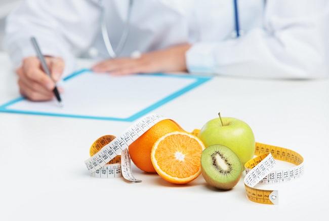 Chuyên ngành dinh dưỡng và những điều bạn chưa biết