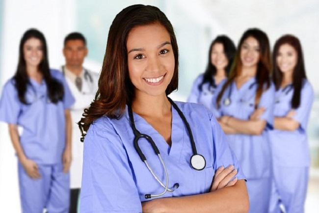 Sự thật về du học nhật bản ngành điều dưỡng có tốt như lời đồn?