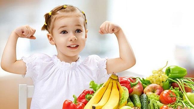 Mục tiêu của Ngành Khoa học Dinh dưỡng và Ẩm thực