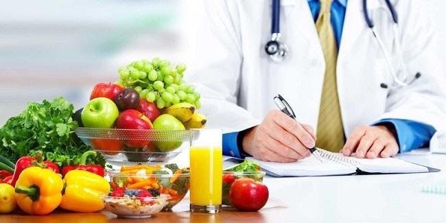Ngành khoa học Dinh dưỡng và Ẩm thực là gì?