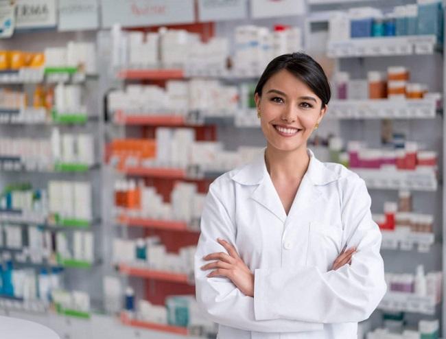 Đối với hệ cao đẳng ngành dược lấy bao nhiêu điểm?