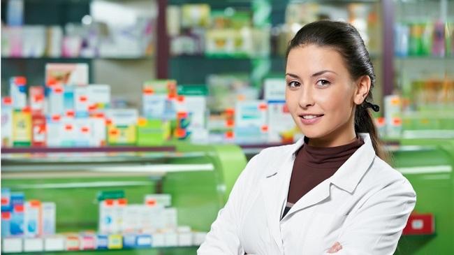 Tìm hiểu về liên thông đại học ngành Dược