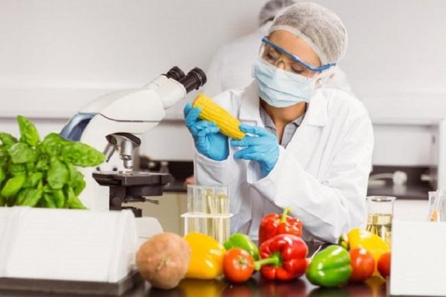 Việc làm ngành Khoa học Dinh dưỡng và Ẩm thực
