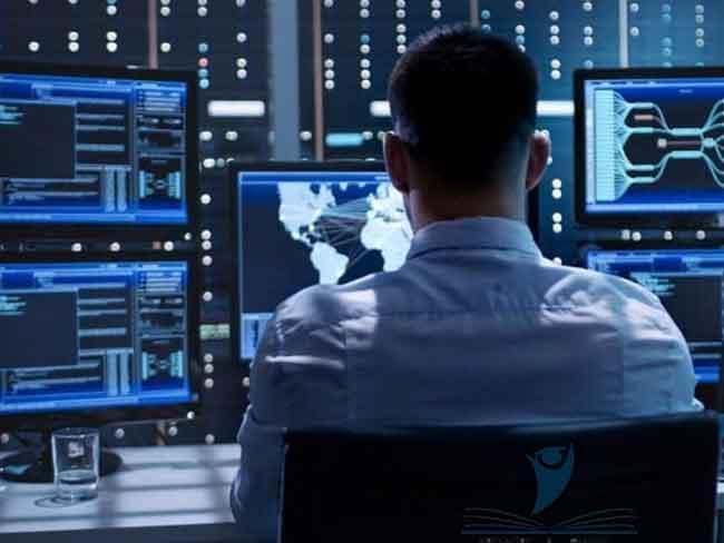 Các công việc của ngành công nghệ thông tin