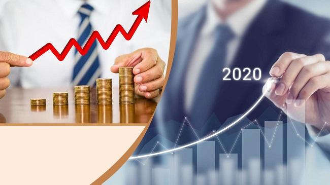 Chuyên ngành định giá tài sản