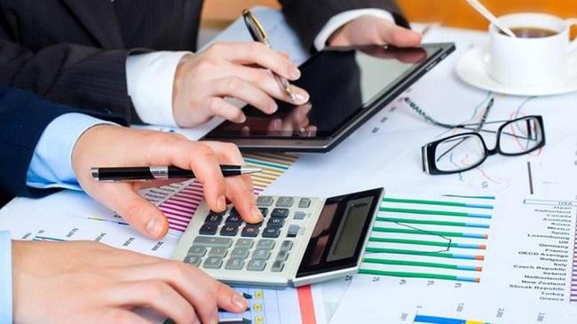 Chuyên ngành kế toán kiểm toán