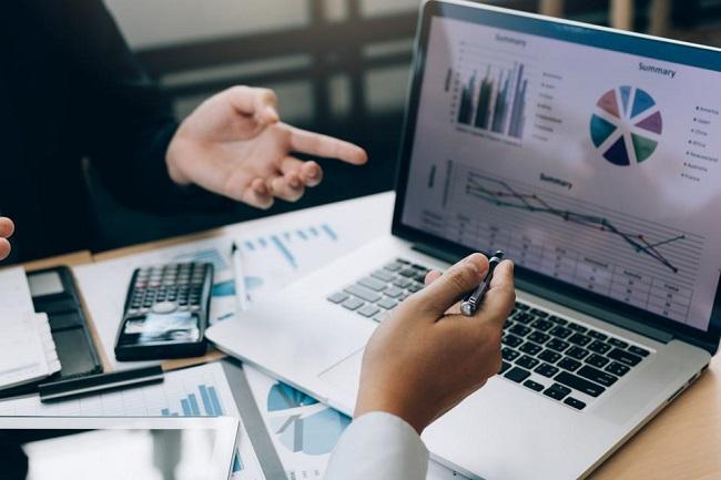 Chuyên ngành quản lý tài chính công