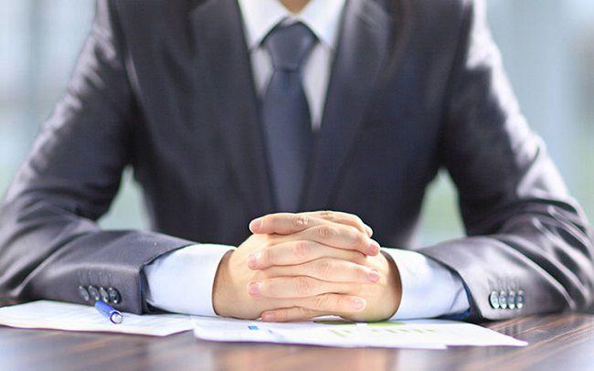 Chuyên ngành tuyển dụng