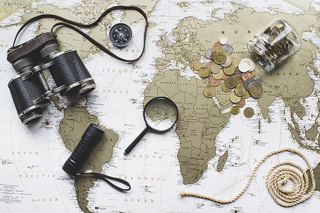 Cơ hội trải nghiệm thế giới ngành quản trị khách sạn