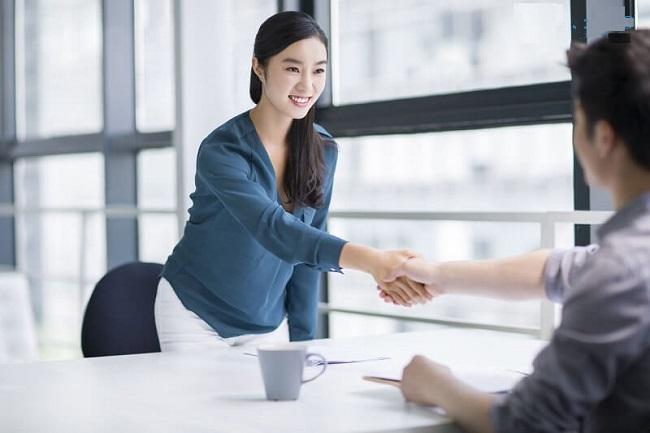 Ngành tâm lý học giáo dục và cơ hội việc làm