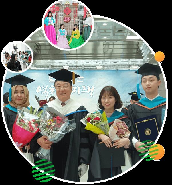 Cơ hội việc làm ngôn ngữ Hàn