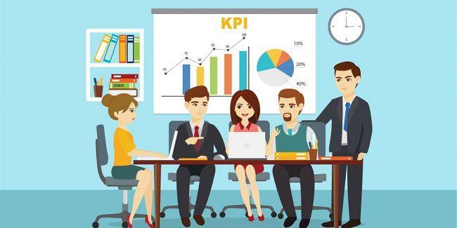 Có nên học quản trị nhân lực không?