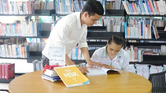 Đại học Đông Á - Trường đào tạo ngành ngôn ngữ Hàn tốt nhất