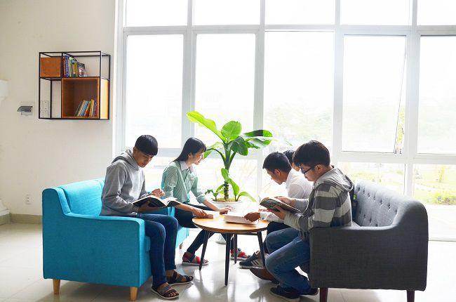 Điểm chuẩn ngành quản trị nhân lực tại các trường