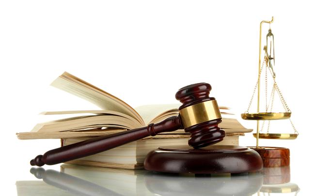 Định nghĩa luật học là gì?