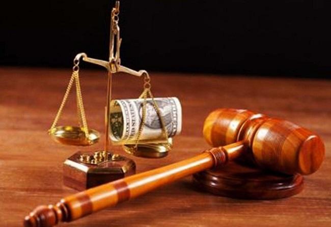 Định nghĩa Luật Kinh tế là gì?