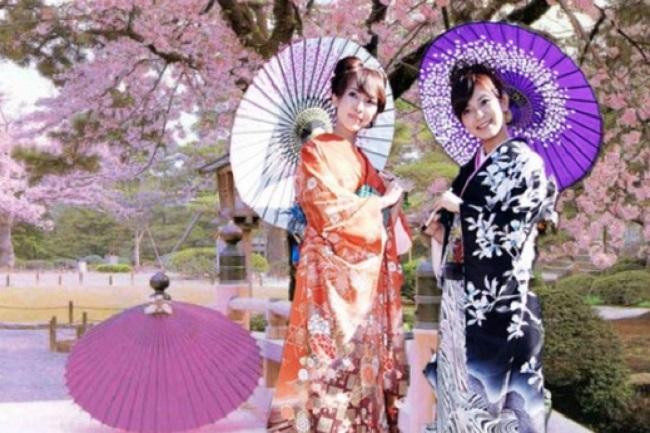 Ngôn ngữ Nhật là ngành đào tạo về tiếng Nhật và con người, văn hóa đất nước Nhật Bản
