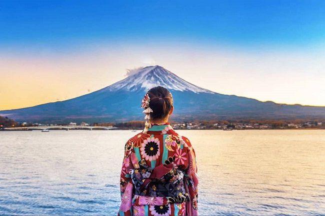Du học Nhật Bản ngành Ngôn ngữ Nhật được học những gì?
