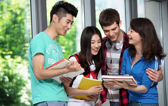 Tại sao nên du học ngành ngôn ngữ Trung Quốc