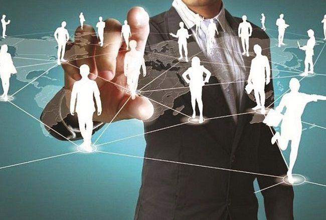 Giới thiệu sơ lược về ngành quản trị nhân lực
