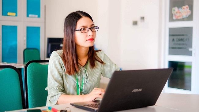 Học Ngôn ngữ Trung ra làm gì? Cơ hội việc làm như thế nào?