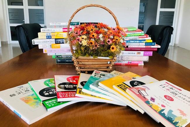 Học ngôn ngữ nhật là học những gì?