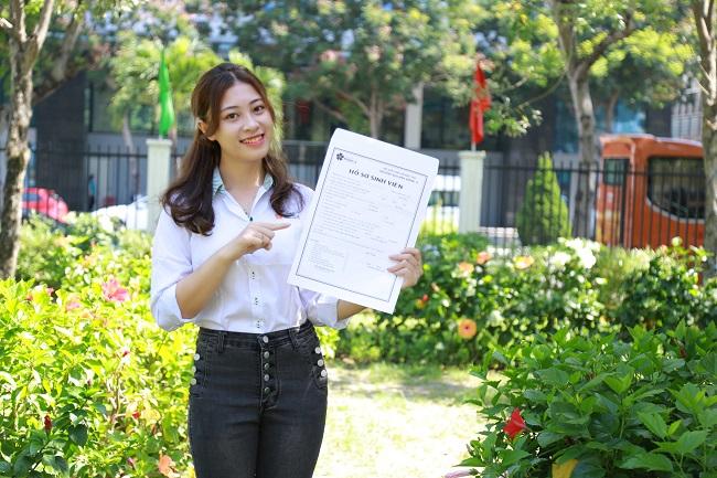 Lý do bạn nên học ngôn ngữ Trung Quốc tại Đông Á