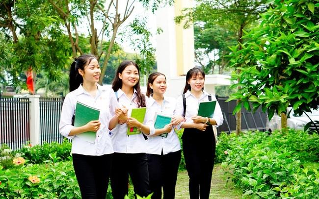 Học phí ngành ngôn ngữ Trung có đắt không?