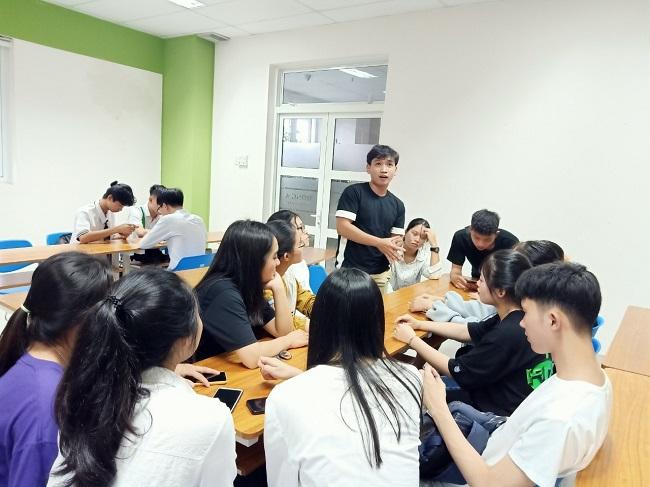 Học phí ngành Quản trị kinh doanh trường đại học Đông Á