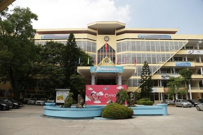 Học Viện Tài Chính - một trong những trường đào tạo ngành marketing tốt nhất