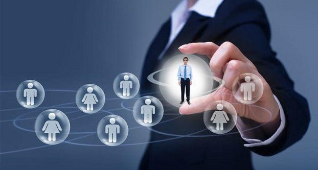 Khái quát về ngành quản trị nhân lực