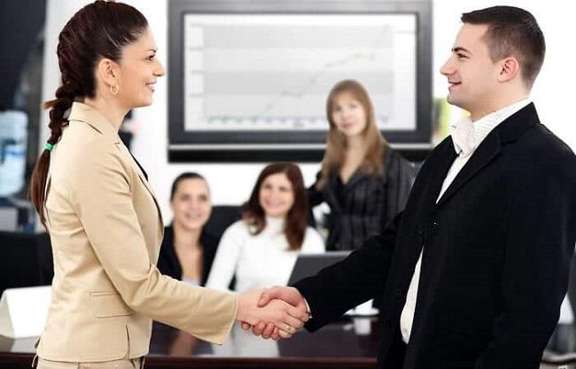 Kỹ năng giao tiếp - ngành tâm lý học những gì