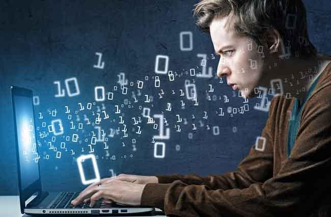 Học ngành công nghệ thông tin cần tố chất gì?