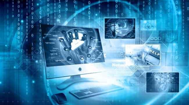 Khái quát đôi nét về ngành công nghệ thông tin