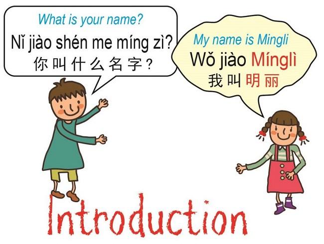Ngành Ngôn ngữ Trung học những gì? Bật mí chương trình học