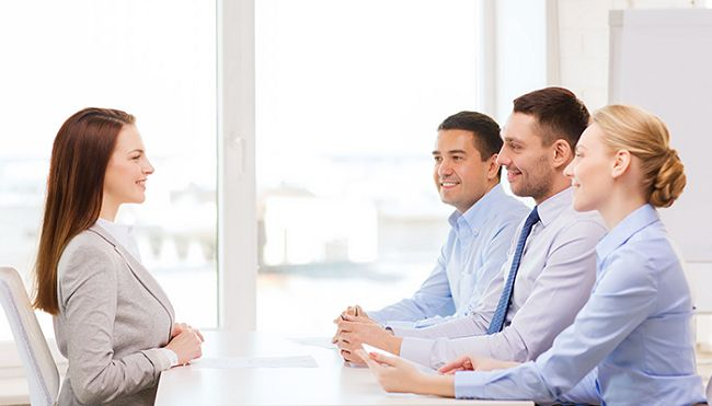 Học ngành quản trị nhân lực có dễ xin việc không?