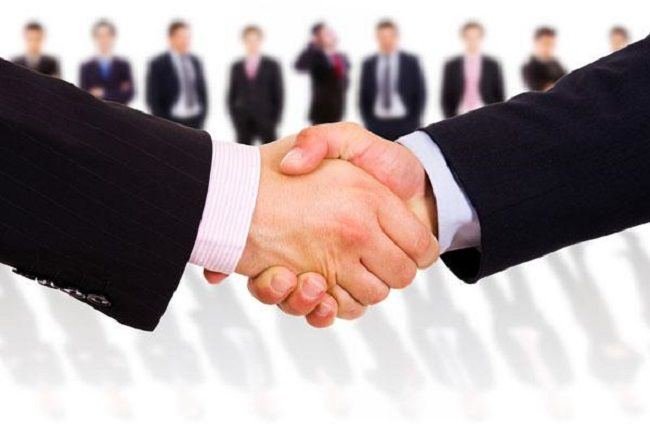 Ngành quản trị nhân lực thi khối nào? Xét tuyển những môn gì?