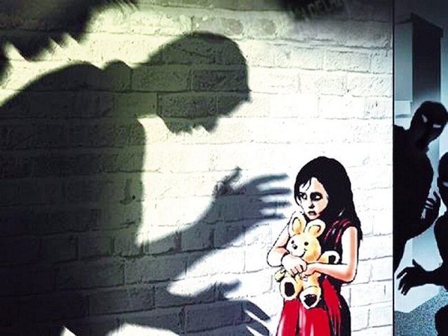 Chuyên ngành tâm lý học tội phạm