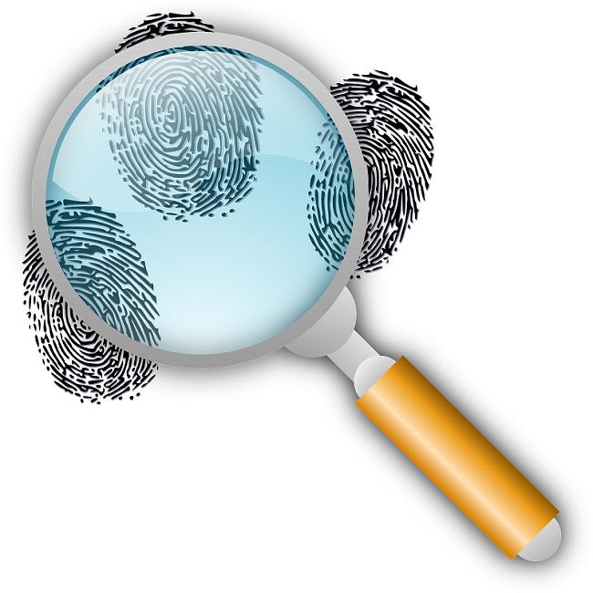 Tâm lý học tội phạm - Ngành học nghiên cứu về tâm lý của người phạm tội