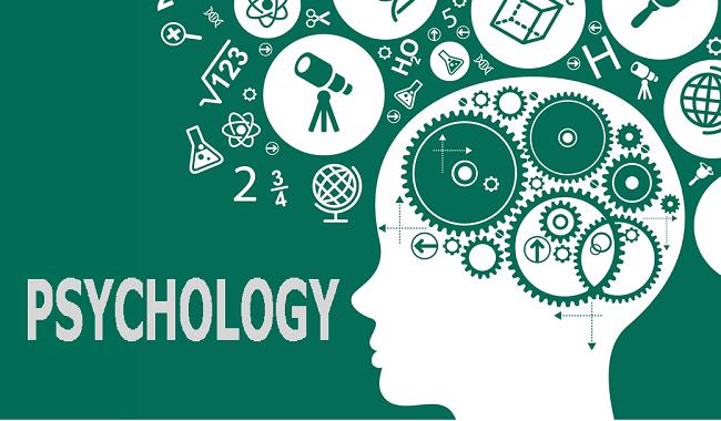 Tâm lý học - Ngành học chuyên nghiên cứu về tâm lý