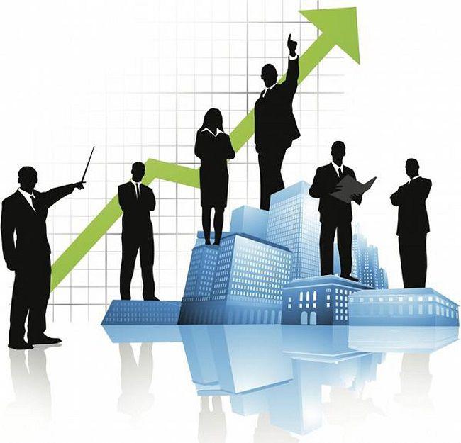 Nhu cầu nhân lực ngành Quản trị nhân lực cao