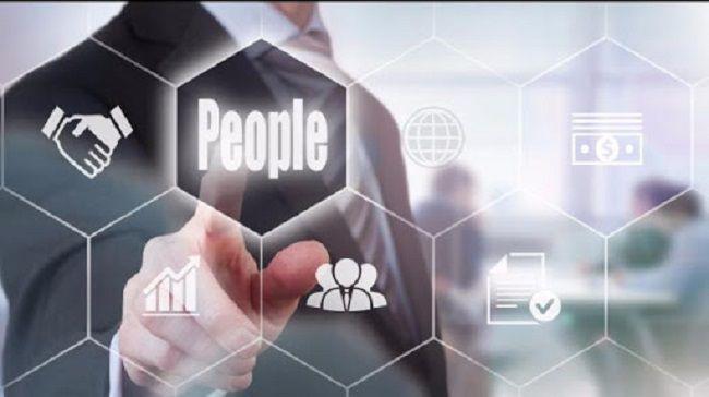 Tìm hiểu ngành quản trị nhân lực học những môn gì?