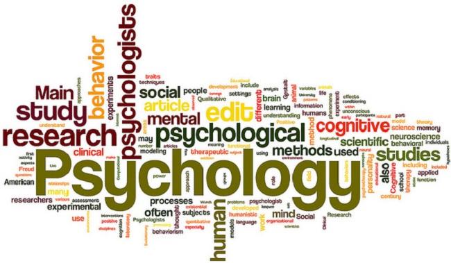 """Ngành tâm lý học - Ngành học """"hot"""" nhất hiện nay"""