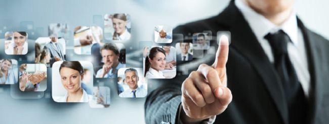 Sơ lược về ngành quản trị nhân lực