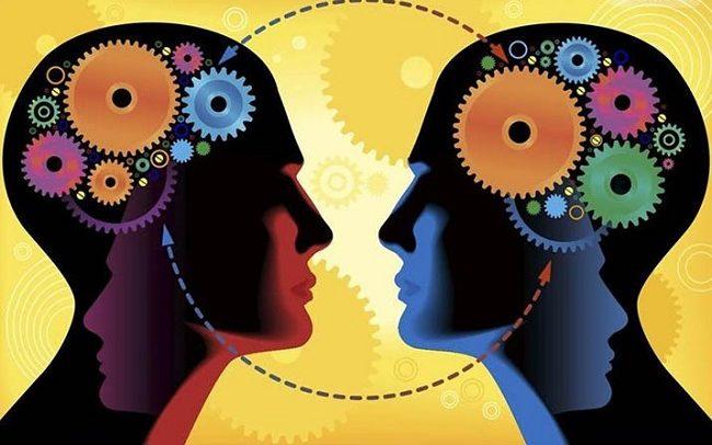 Thuật ngữ tâm lý học lâm sàng