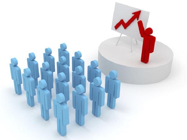Tiềm năng ngành quản trị nhân lực trong tương lai