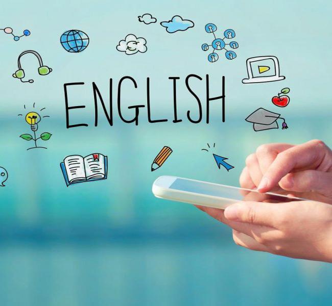 Các website tự học tiếng anh chuyên ngành CNTT