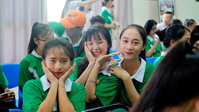 Ngành ngôn ngữ Trung là gì