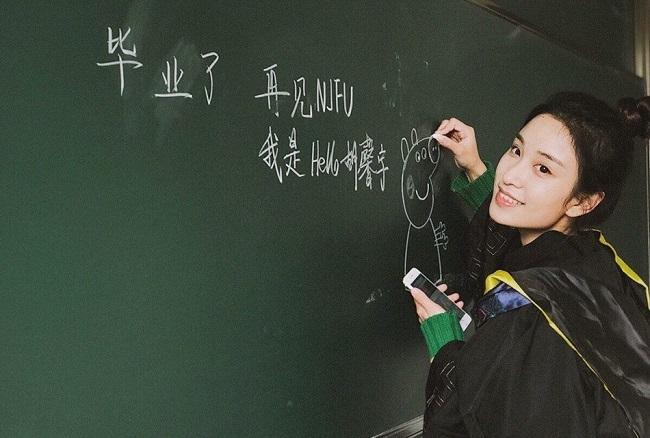 Tìm hiểu ngành ngôn ngữ Trung