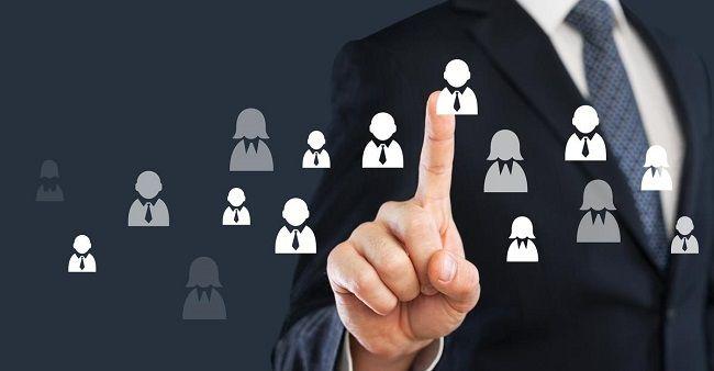 Tìm hiểu chi tiết về ngành Quản trị nhân lực